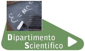 dipartimento scientifico